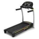 treadmills for runners