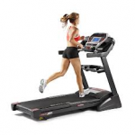 Buy Exercise equipment in Marin