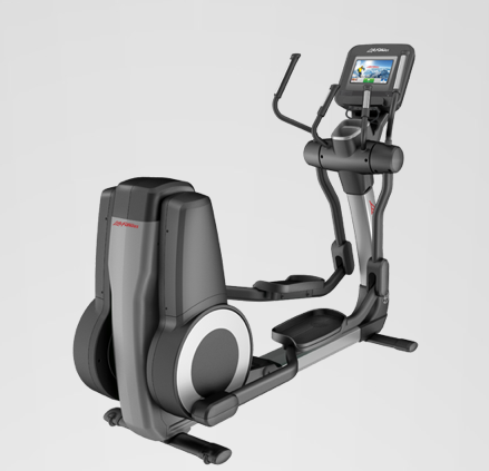 buy used elliptical machine