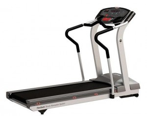 best value treadmill in san rafael ca