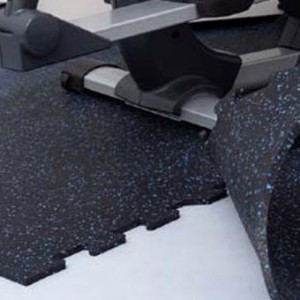 oakland rubber mat flooring