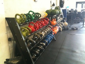sausalito ca cross training equipment store
