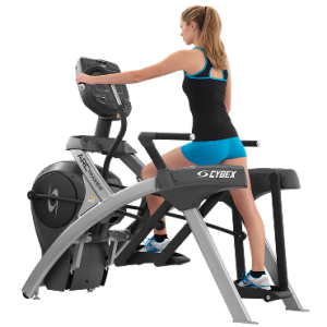 danville ca elliptical cross trainer store
