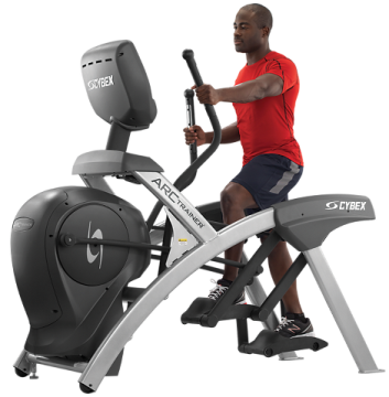 h horizon series elliptical