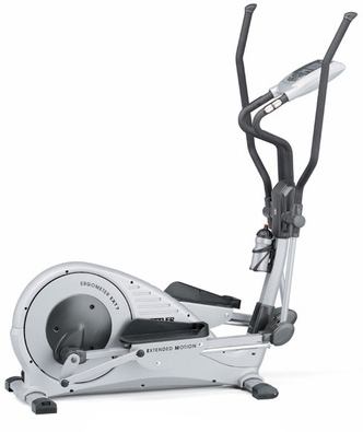 The Best Elliptical Machines in Pleasanton | Exercise ...