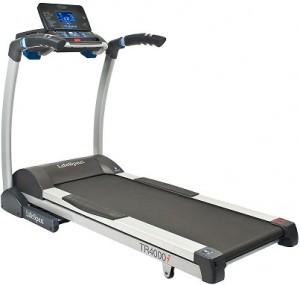 folding treadmill store in alamo ca