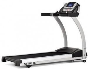 quality treadmill store blackhawk ca
