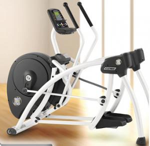 san ramon ca elliptical cross trainer store