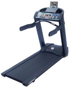 san ramon ca high quality treadmill