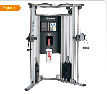 Home gym machines in alamo ca exercise equipment warehouse