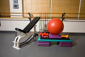 belvedere ca home gym equipment store