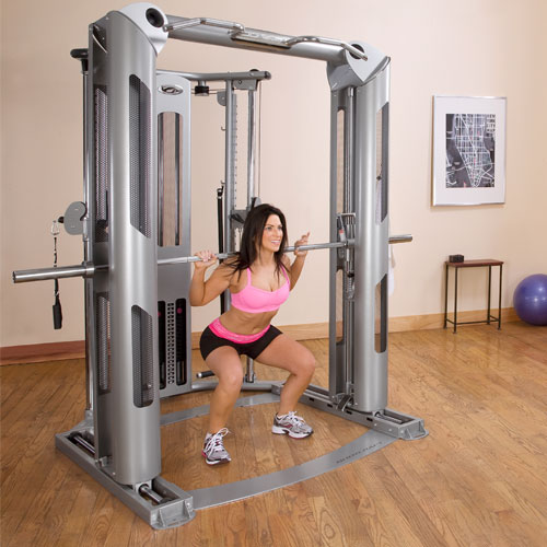 Trainers uk slang dictionary gym machine for sale in lebanon