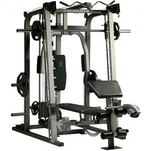 berkeley ca exercise equipment store
