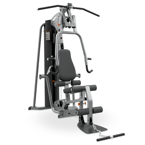 In home gym equipment for sale and treadmills male