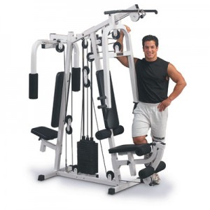danville ca home gym equipment store