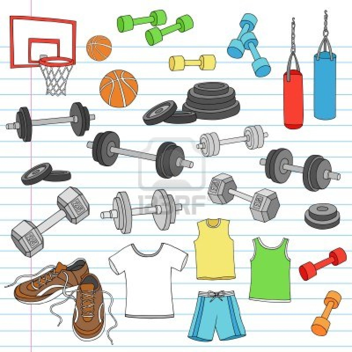 How to work out equipment depreciation irs