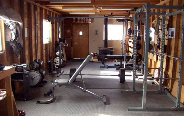 Home gym equipment in diablo ca exercise warehouse
