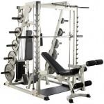 exercise equipment store orinda ca