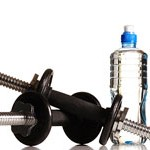 fremont ca fitness equipment store