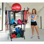 fremont ca home gym equipment store
