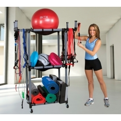 Home gym equipment in fremont ca exercise equipment warehouse
