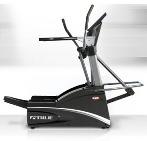 greenbrae ca elliptical machine store