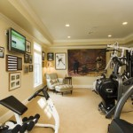 greenbrae ca home gym equipment store