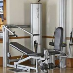 greenbrae ca home gym machine store