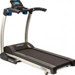 greenbrae ca treadmill store