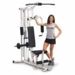 healdsburg ca exercise equipment store