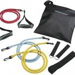 healdsburg ca fitness equipment store