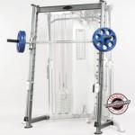 healdsburg ca home gym machine store