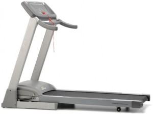 healdsburg ca treadmill store