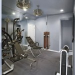 lafayette ca home gym equipment store