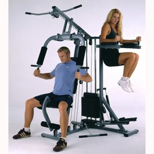 larkspur ca exercise equipment store