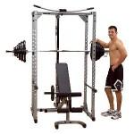 larkspur ca fitness equipment store