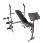 livermore ca fitness equipment stroe