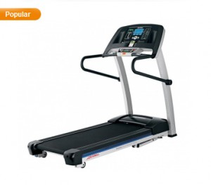 livermore ca treadmill store