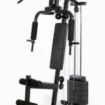 napa ca exercise equipment store