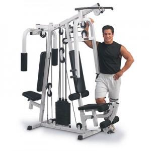 orinda ca fitness equipment store