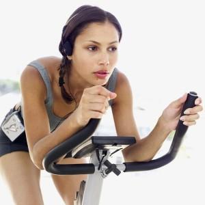 ross ca exercise equipment store