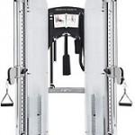 ross ca home gym machine store