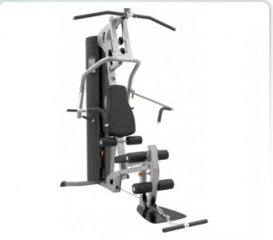 san ramon ca home gym machine store