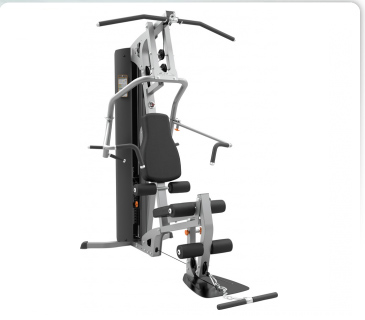 Rowing Machine For Sale >> Home Gym Machines in San Ramon CA | Exercise Equipment ...