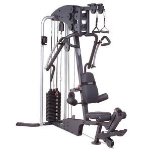 sausalito ca fitness equipment store
