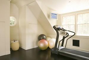 sausalito ca home gym equipment store