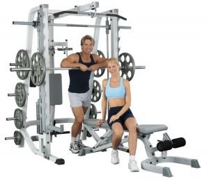 sebastopol ca exercise equipment store