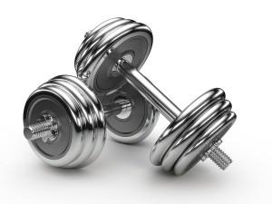 sebastopol ca home gym equipment store