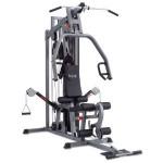 sebastopol ca home gym machine store