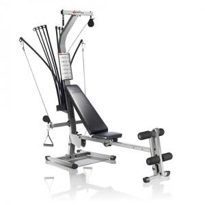 sonoma ca fitness equipment store